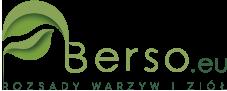 Berso-Rozsady warzyw, kwiatów i ziół